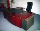 大渡口办公家具,旺辉家具回收,九龙坡家具回收