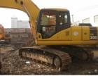 二手挖掘机 二手挖掘机市场 二手挖掘机价格 包邮