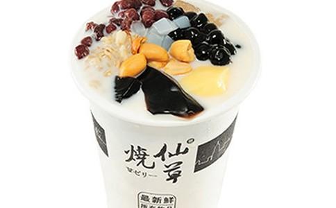 古茗奶茶加盟条件是什么古茗奶茶可以加盟吗