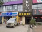 成都温江出租静音发电机,大型柴油发电机租赁中心