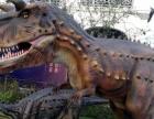 鄂州互动仿真恐龙出租 恐龙设备租赁 恐龙模型租赁