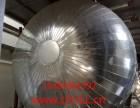 密云通风设备管道保温施工队铝皮铁皮保温外护施工队