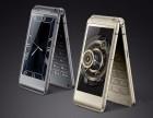 洛阳专业回收二手苹果手机,回收华为 vivo手机