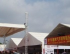 鹤壁篷房出租、展会篷房、汽车展篷房、出租销售-高山篷房