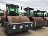甘肃二手20吨压路机价格 全国直销