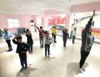 海门幼儿街舞表演辅导培训金果果少儿艺术