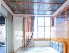 连江北路、五里亭附近,金晖新村三房温馨舒适装,设备齐领包入住
