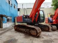 转让精品日立ZX270挖掘机