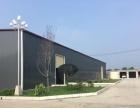 曲阜开发区钢构 厂房 15000平米