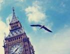 江门移民公司江门移民机构英国移民签证续签规定介绍