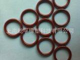 大金Dai-EL氟橡胶O型圈、密封圈、橡胶圈