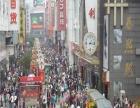 【丽江商铺专卖】总价65万转角餐饮铺收益12个点