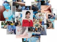 专业清洗地毯 玻璃清洗 家庭保洁 商业保洁 家具保养 去甲醛