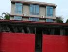 西南科技大学 青义镇,龙溪村,二环路近 厂房 620平米
