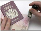 郑州美国 澳洲 加拿大 英国欧洲等国家签证