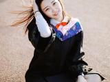 哈尔滨专业拍摄外国语学院班级毕业照闺蜜照服装出租