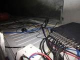 龙岗横岗网络维护综合布线宽带安装弱电工程
