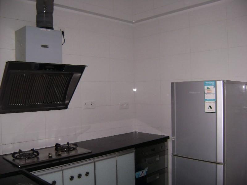 容桂 寓品盈居 3室 2厅 110平米 整租