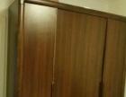 1室1厅1卫 男女不限 房间是复式楼随时看房