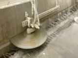 南阳混凝土切割拆除 水下切割公司 墙体切割混凝土