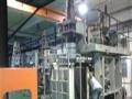 广东江门市蓬江区二手吹塑机回收公司