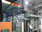 广东东莞市常平镇二手王牌吹塑机回收公司