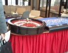 画面崭新迎2018拉斯维加斯赌桌出租啦--货源南京浦口
