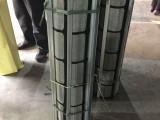 复合网 不锈钢复合网 双层不锈钢复合网厂家直供