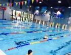 金牛区最好的锻炼场所-途睿健身游泳俱乐部