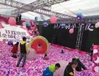 百万海洋球展览海洋生物展海洋球出售海洋生物出租