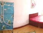 中华新城 2室1厅1卫