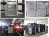 苏州唯亭鑫三合工业控制设备 专业从事电气设备公司苏州哪里有