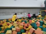 北京趣味团建 户外拓展 周边游 单位聚会 亲子游戏