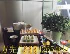 年会围餐,酒会,烧烤,围餐,盆菜,冷餐,自助餐