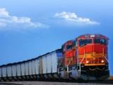 国际陆运好品质,您的首选|千禧国际货运价优同行