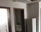 新桥滨江明珠城 2室2厅95平米 精装修 押一付三