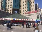 (转让) 朝阳亚运村地铁口商业街卖场生意转让