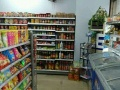 宏远 宏景中心 百货超市 美宜佳 急转 空铺转