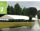 德州帐篷、活动帐篷、展览帐篷、婚庆帐篷-高山篷房