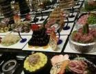 郑州婚宴酒店,婚庆场地,美食,性价比超高皇宫大酒店