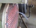 空调风管清洗消毒,中央空调主机清洗及水处理