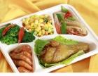 三水食堂承包供应商,餐饮管理服务