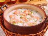 砂鍋粥培訓多少錢 岳陽哪里學做砂鍋粥