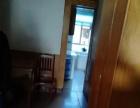 铜庄二区4楼3室1厅73平米精装全家电