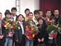 武汉的专业服装设计学校