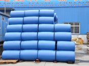 无锡地区优惠的200L塑料桶 |20L塑料桶定制