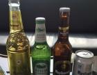 青岛美林小镇啤酒加盟娱乐场投资金额 5-10万