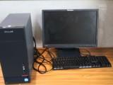 急转电脑和打印机等便宜处理,支持验机有质保