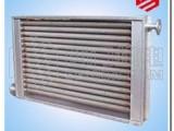 SEMEM SRL钢制散热器 在长期的冷热工况下不易变形