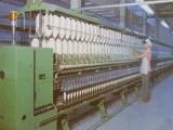 農業機械設備在廣州進口報關清關的流程手續